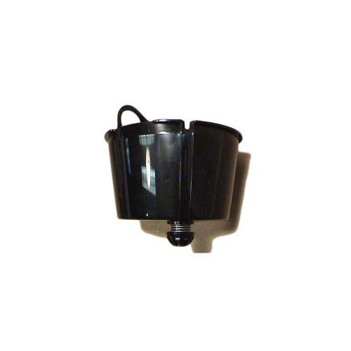 Hamilton Beach 990011700 Filter Basket For #577764 Coffee Maker
