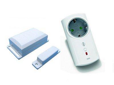 Intertechno-Funk-Abluftsteuerung-Dunstabzug-Kamin-Fensterkontaktschalter-3500W-mit-Fenstersensor-und-Funk-Zwischenstecker