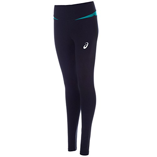 asics-essentials-womens-long-tight-medium