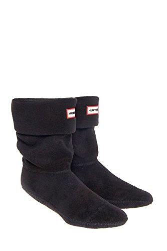 Short Boot Sock