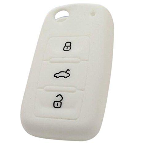 car-key-cover-case-for-volkswagen-vw-golf-4-5-6-polo-passat-b5-jetta-mk6-tiguan-gol-cross-fox-plus-e