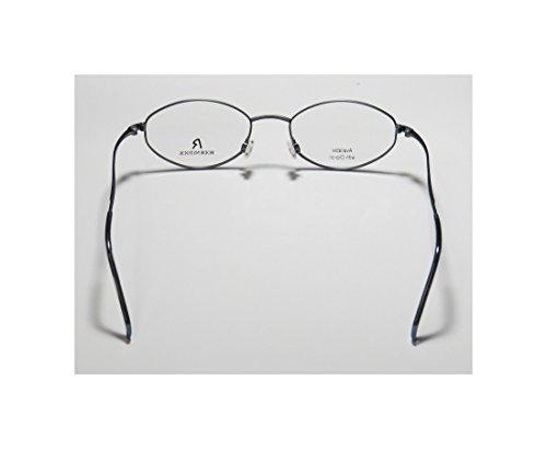 mens designer eyeglasses  mens/womens optical clearance