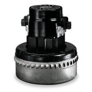 Ametek Lamb Vacuum Blower Motor 120 Volts 116336-01 Advance 56207802 Clarke 44903A Tornado 14800