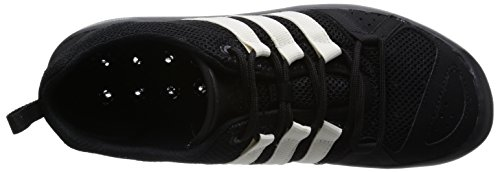 Adidas - Climacool Boat Lace