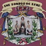 The Best of the Bonzo Dog Band