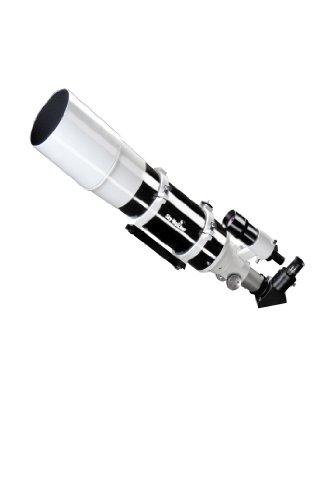 Skywatcher Startravel-150 (OTA) Refractor Telescope 150mm (6 Inch) f/750 Refractor Silver