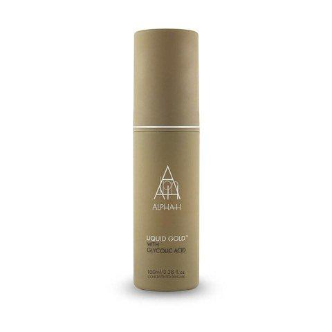 alpha-h-liquid-gold-100ml