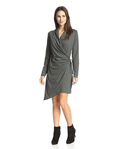 Religion Women's Cynical Dress