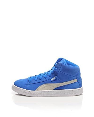 PUMA Sneaker Alta 48 Mid