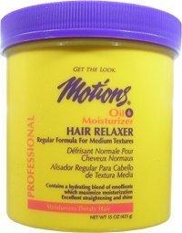 motions-defrisant-hydratant-normal-oil-moisturizer-pour-cheveux-pot-de-444-ml