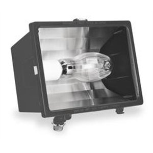 LITHONIA TFS 150S 120 LPI M6 Miniature Floodlight