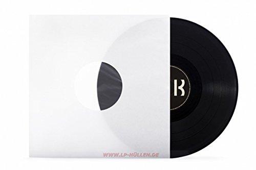 50-deluxe-lp-schallplatten-innenhullen-weiss-antistatisch-gefuttert-90gr
