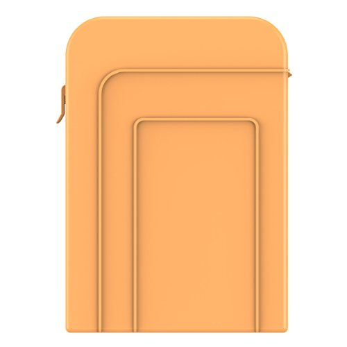 Various Anti Static Devices For Computers : Orico professional premium anti static inch hard disk