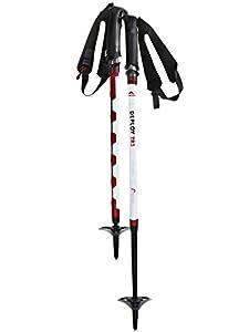 amazon ski goggles  40818068854-parent amazon