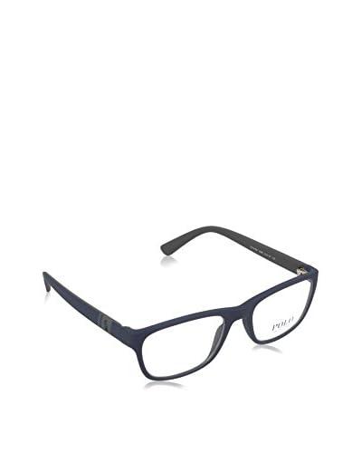 Polo Ralph Lauren Montura Mod. 2153 90 (53 mm) Azul Marino