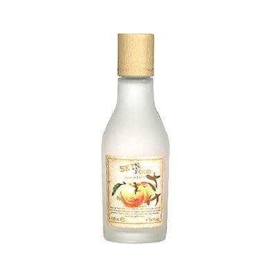 SKINFOOD Peach Sake Toner (for pore care) 135ml