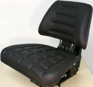NEW! Universal Tractor Seat Adjustable, Suspension T222