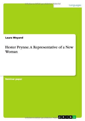 hester prynne victim or heroine essay