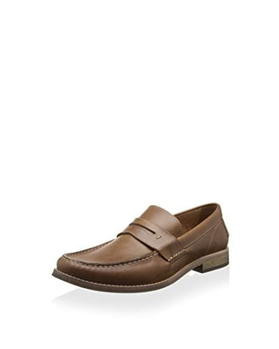 Florsheim Men's Rodeo Penny Loafer