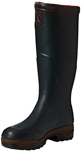 aigle-parcours-2-iso-unisex-adults-wellington-boots-bronze-145-uk
