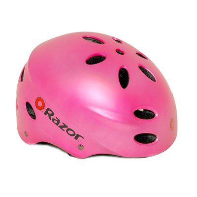 Razor V17 Childrens Helmet