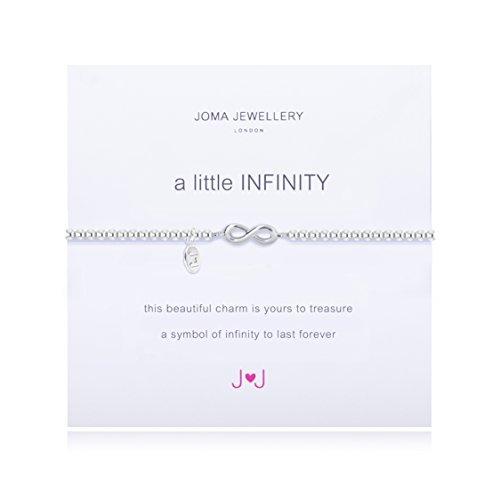 joma-jewellery-a-little-infinity-bracelet