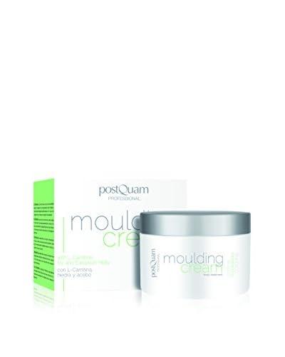 PostQuam Crema Corporal Moulding 200 ml