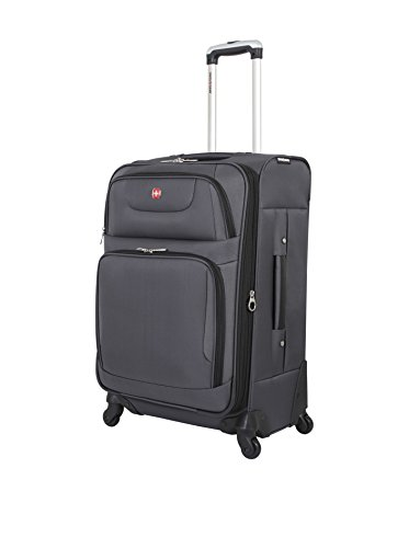 swissgear-travel-gear-24-expandable-spinner-grey-with-black