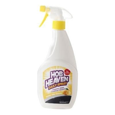 hob-heaven-daily-spray-500ml