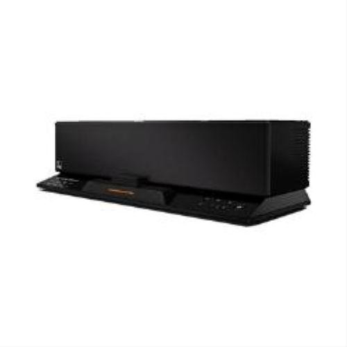 Soundfreaq Sound Step Recharge Black BT Wireless sound system Black Friday & Cyber Monday 2014