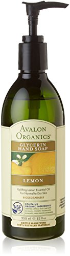 avalon-organics-glycerin-hand-soap-lemon-12-ounce-pack-of-3