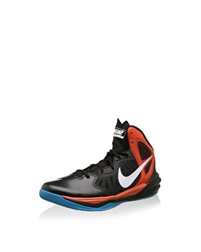 Nike Zapatillas abotinadas Prime Hype Df Int