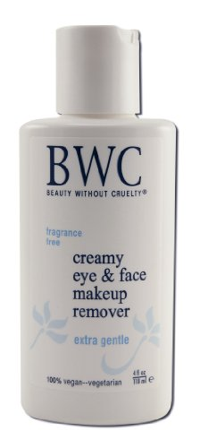 beauty-without-cruelty-creamy-eye-make-up-remover-4-fl-oz