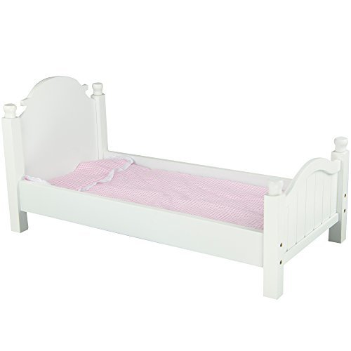 olivias-little-world-doll-furniture-my-sweet-girl-single-bed-doll-18-by-olivias-little-world
