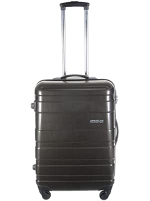 American Tourister - Pasadena Spinner