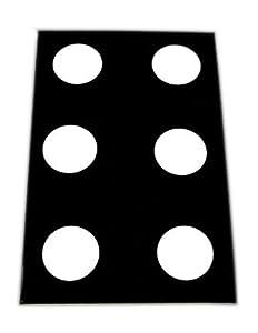 The Dubious Domino Magic Trick