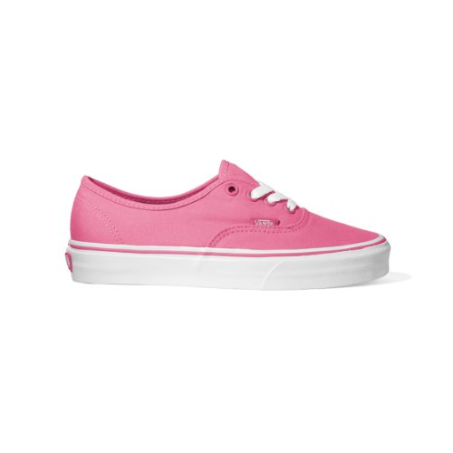 Sneakers Vans Authentic carmine rose 8.5