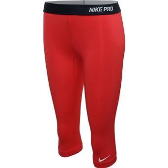 Model Nike Pro Hyperwarm Glitch Women39s Tights