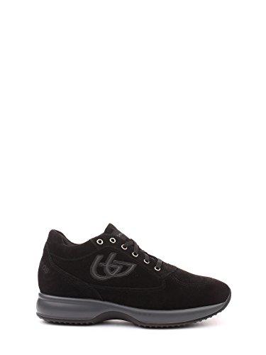 Byblos Blu 667251 Sneakers Uomo Nero 42