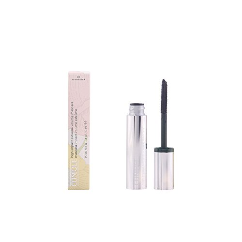 clinique-50569-mascara