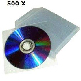 chance-sas-500-bustine-trasparenti-per-cd-dvd-universali-con-aletta
