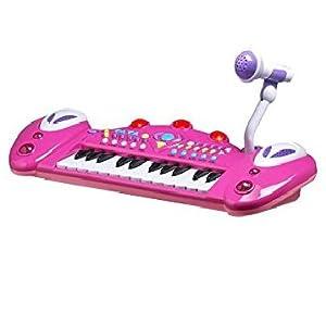melody karaoke machine