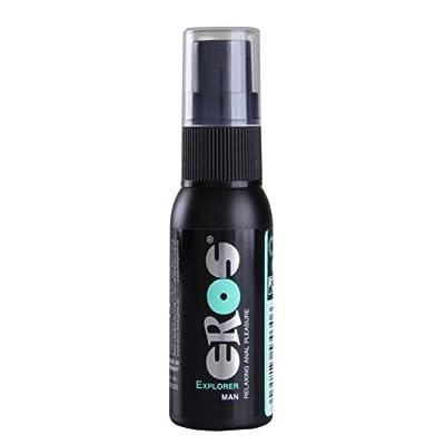 Eros Anal Explorer Relaxing Spray For Men