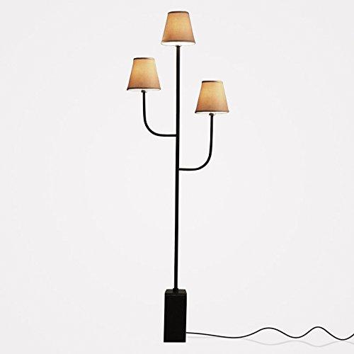 wangjialin-creative-continental-salon-cama-dormitorio-retro-lamparas-lamparas-lampara-de-piso-de-mar