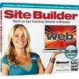 Site Builder JC