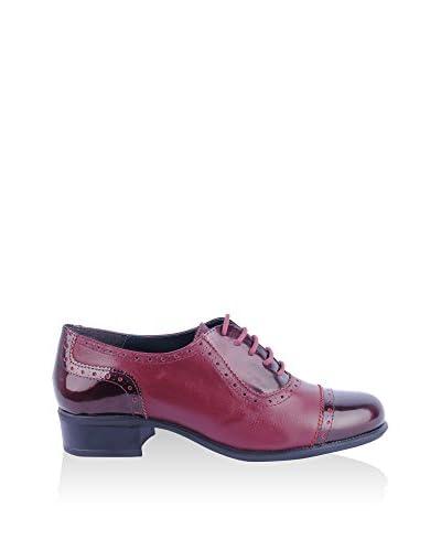 SOTOALTO Zapatos de cordones Seculo