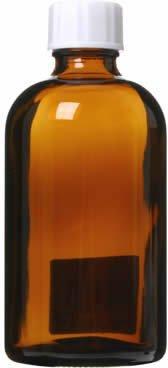 ガラスボトル ガラスボトル