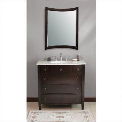 cheap bathroom vanity tops bathroom design ideas