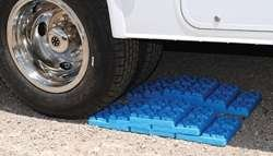 Ultra-Fab Products 48-979051 Ultra Leveling Block