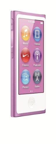 apple-ipod-nano-16gb-purple-7th-generation-newest-model